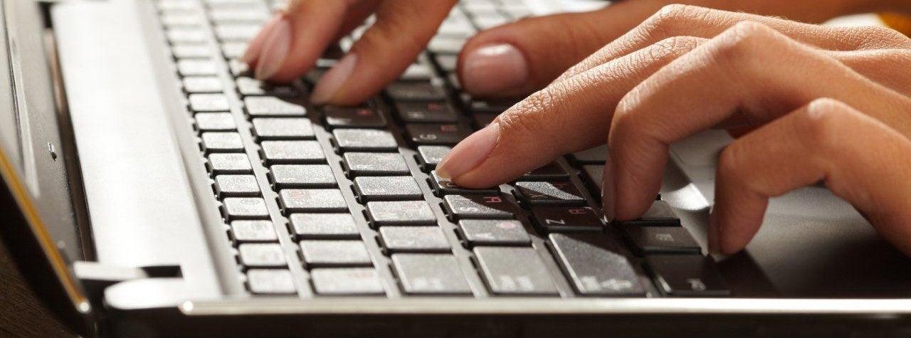 usc thesis dissertation online processing website Procedure for processing thesis paperwork //wwwuscedu/schools (step #2 on the graduate school's thesis and dissertation online processing website.
